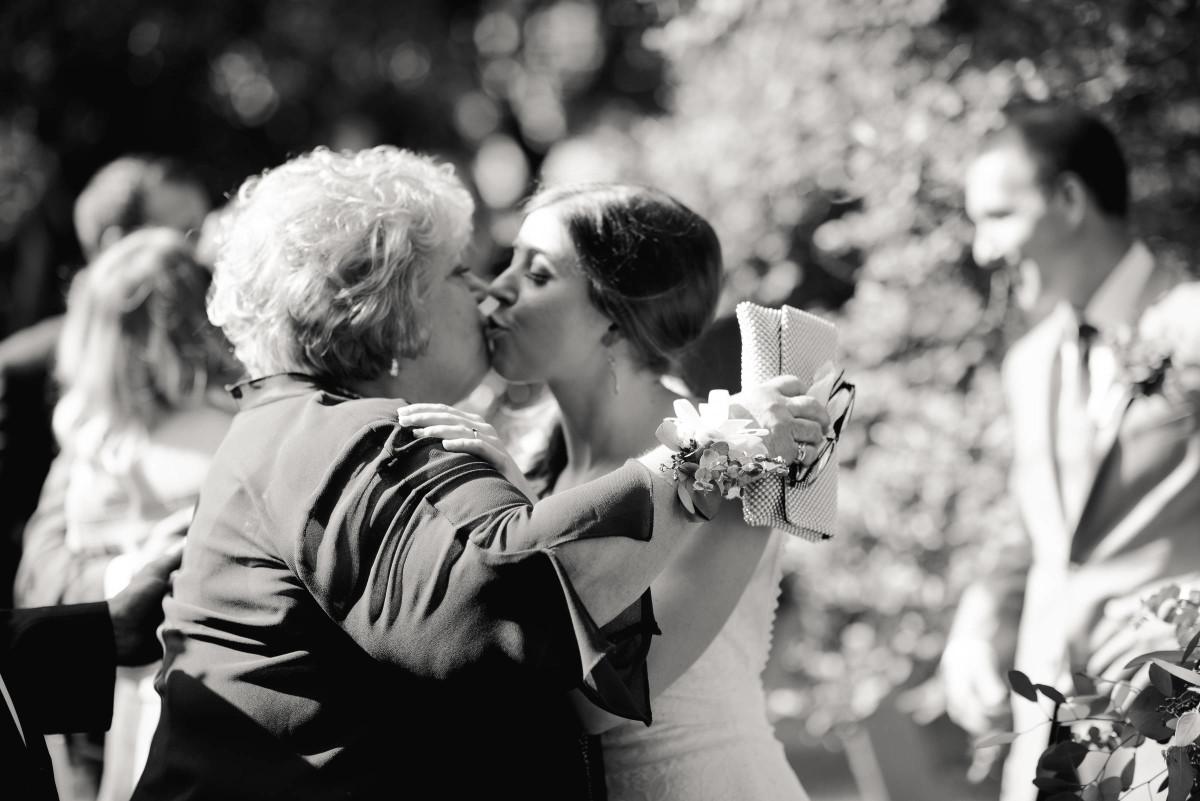 LMP_K&A Wedding_0619
