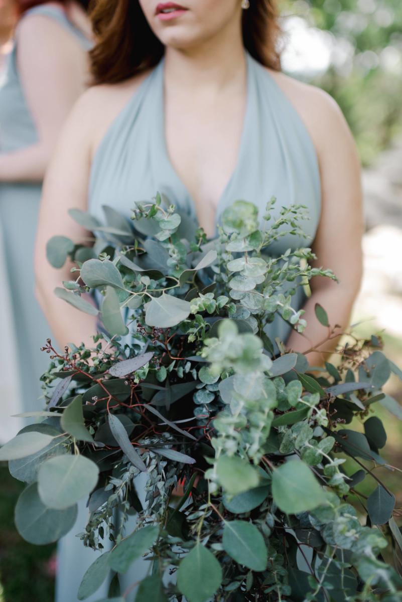 LMP_K&A Wedding_0676