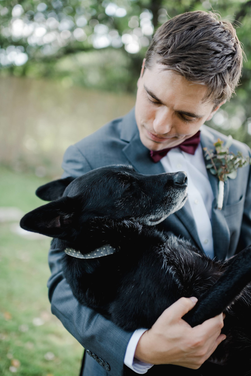 LMP_K&A Wedding_0678