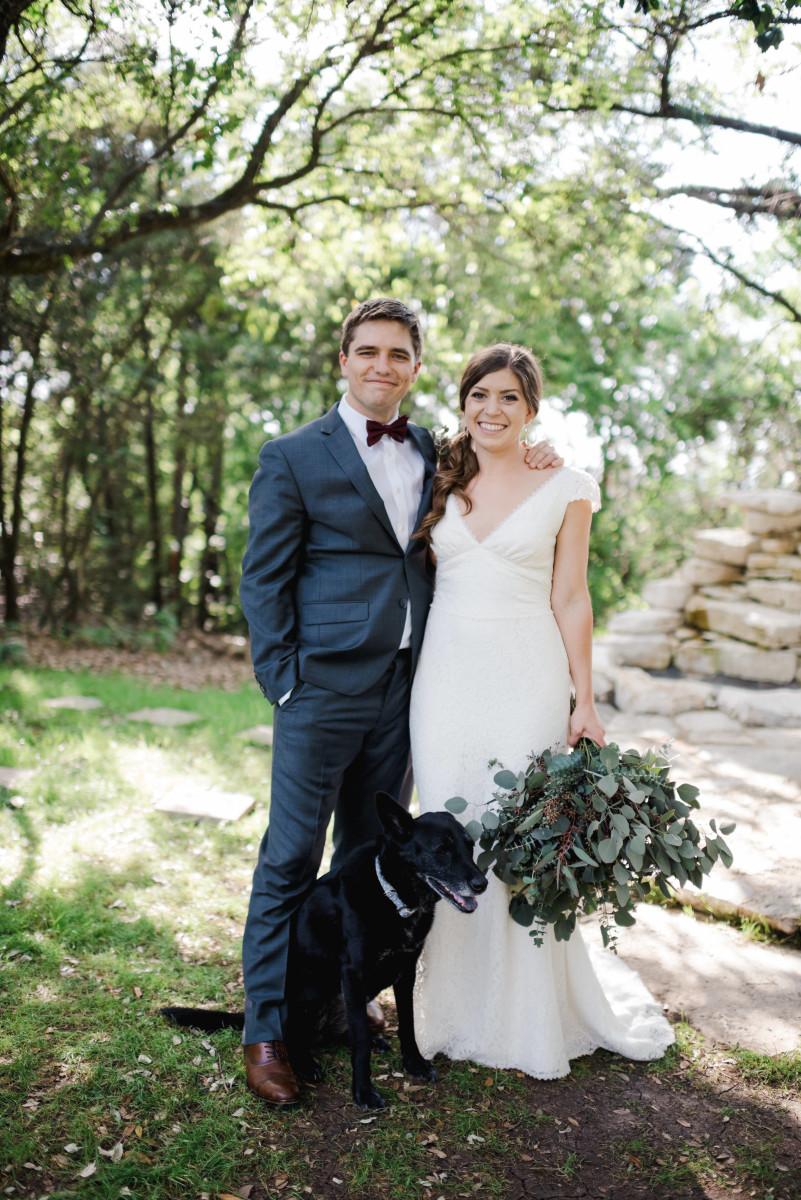 LMP_K&A Wedding_0684