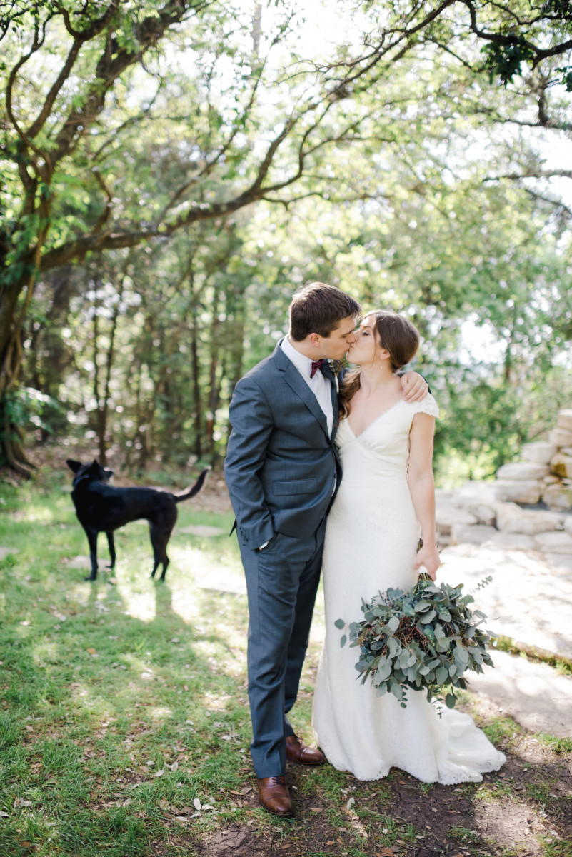 LMP_K&A Wedding_0685