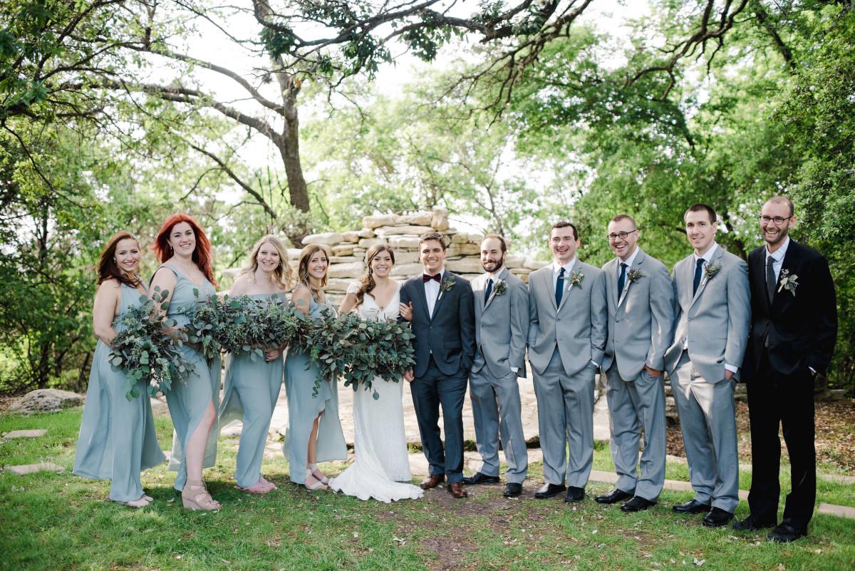 LMP_K&A Wedding_0687