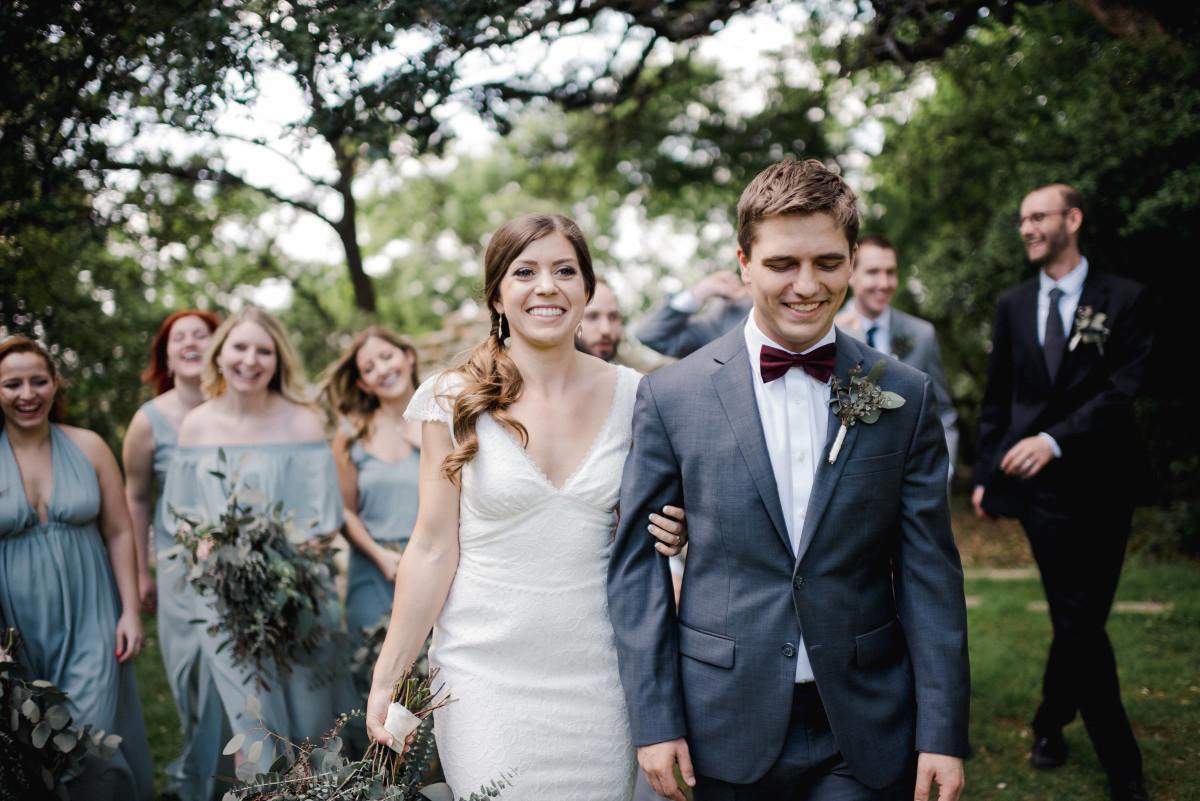 LMP_K&A Wedding_0695