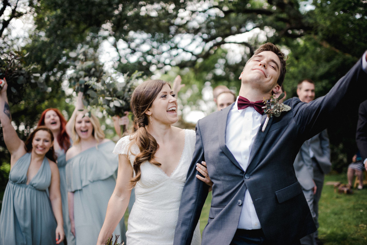 LMP_K&A Wedding_0696