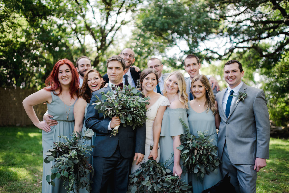 LMP_K&A Wedding_0705