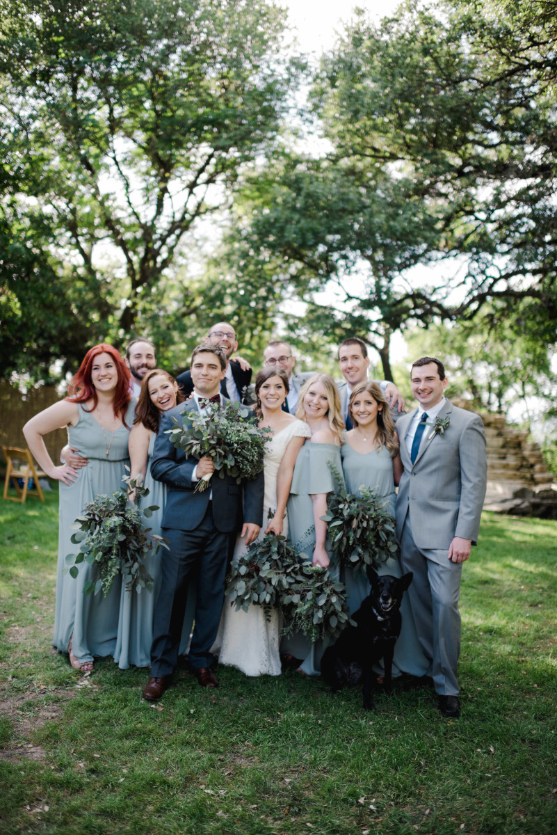 LMP_K&A Wedding_0707