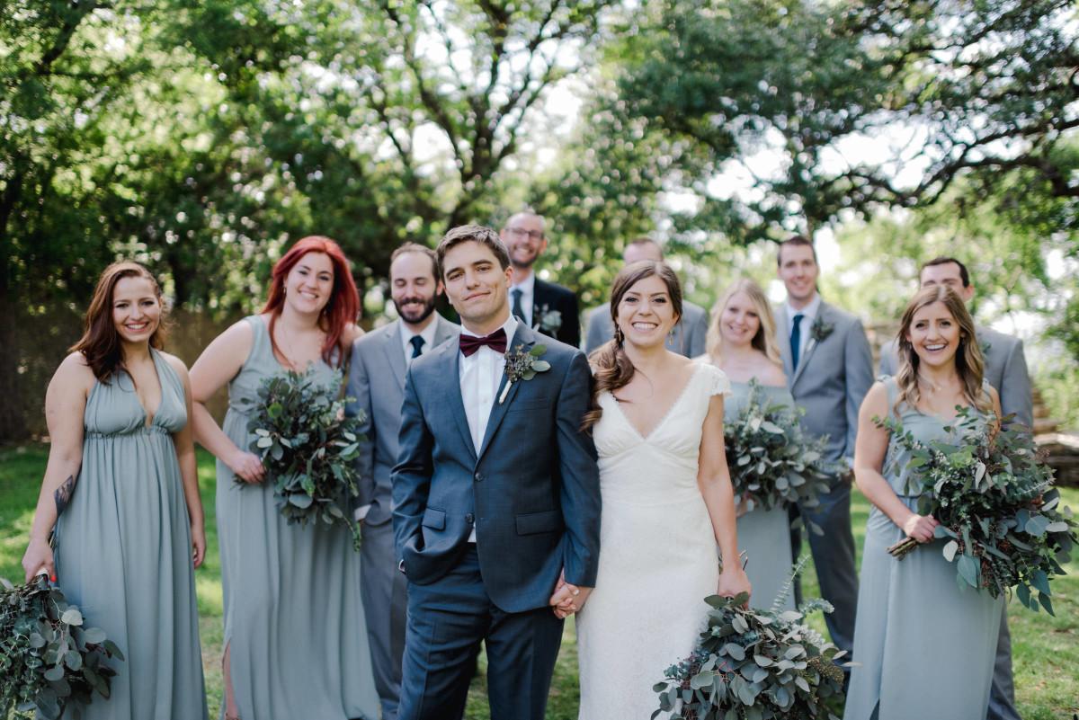LMP_K&A Wedding_0712