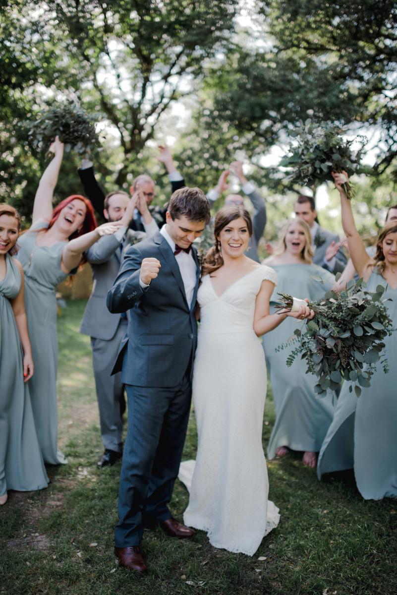 LMP_K&A Wedding_0715