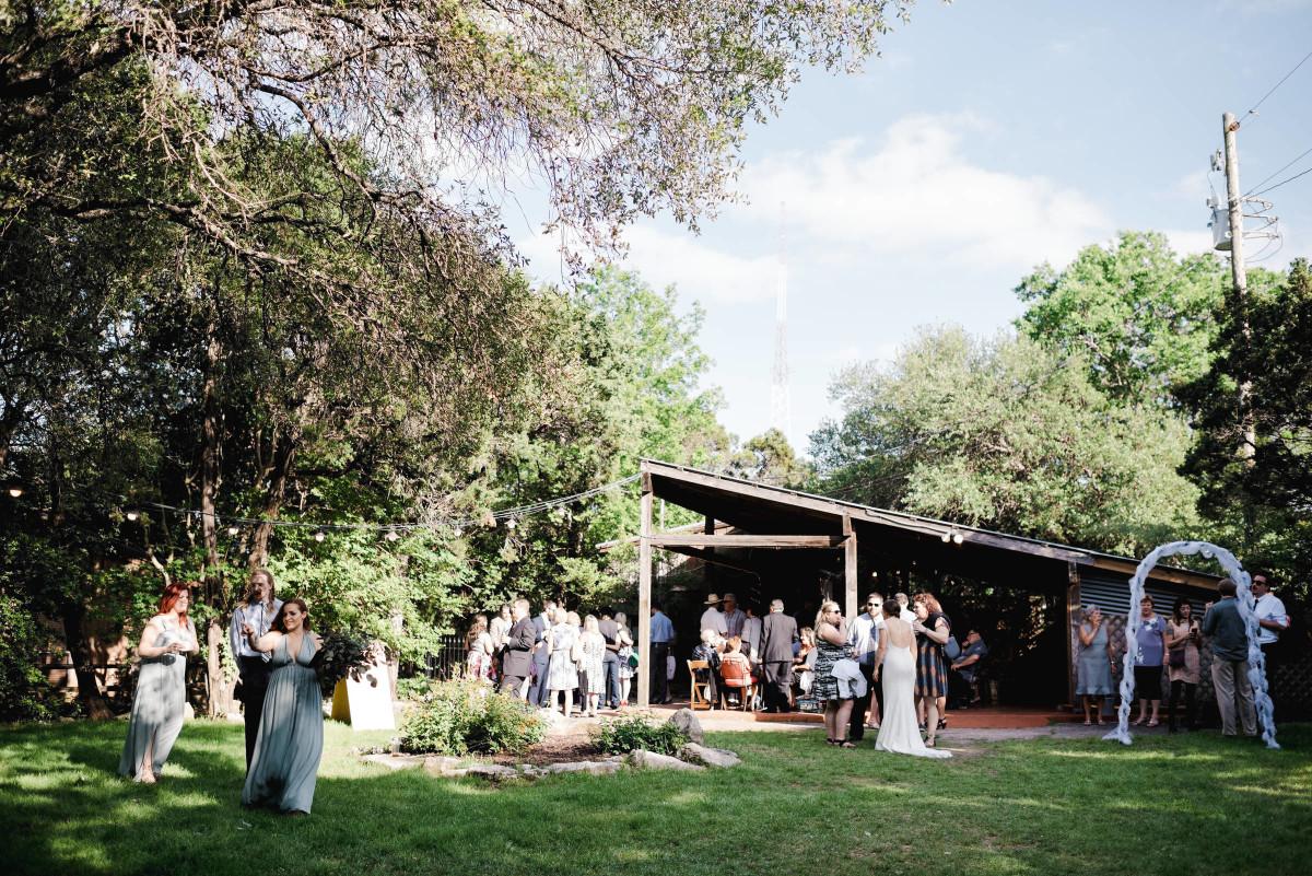 LMP_K&A Wedding_0720