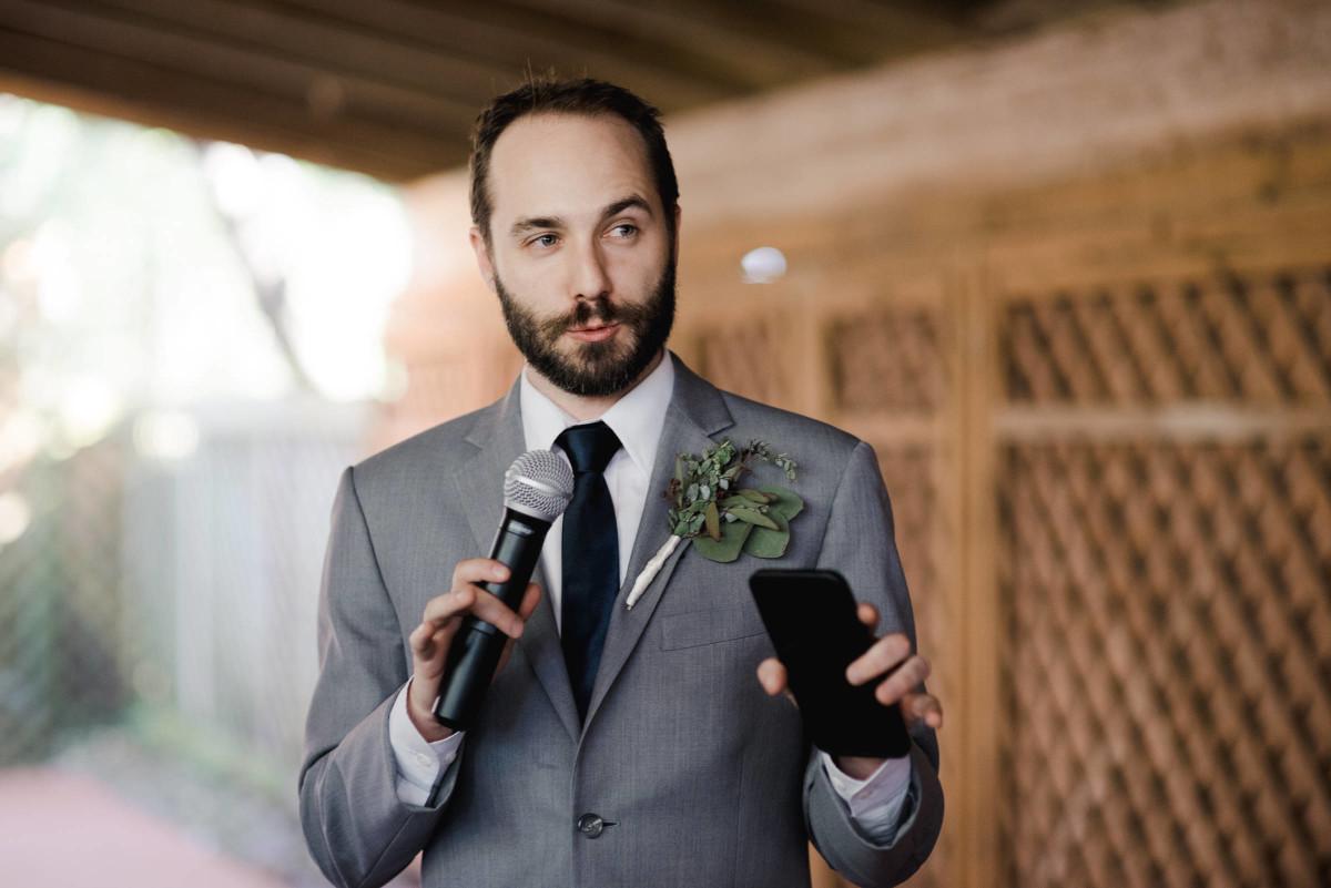 LMP_K&A Wedding_0734