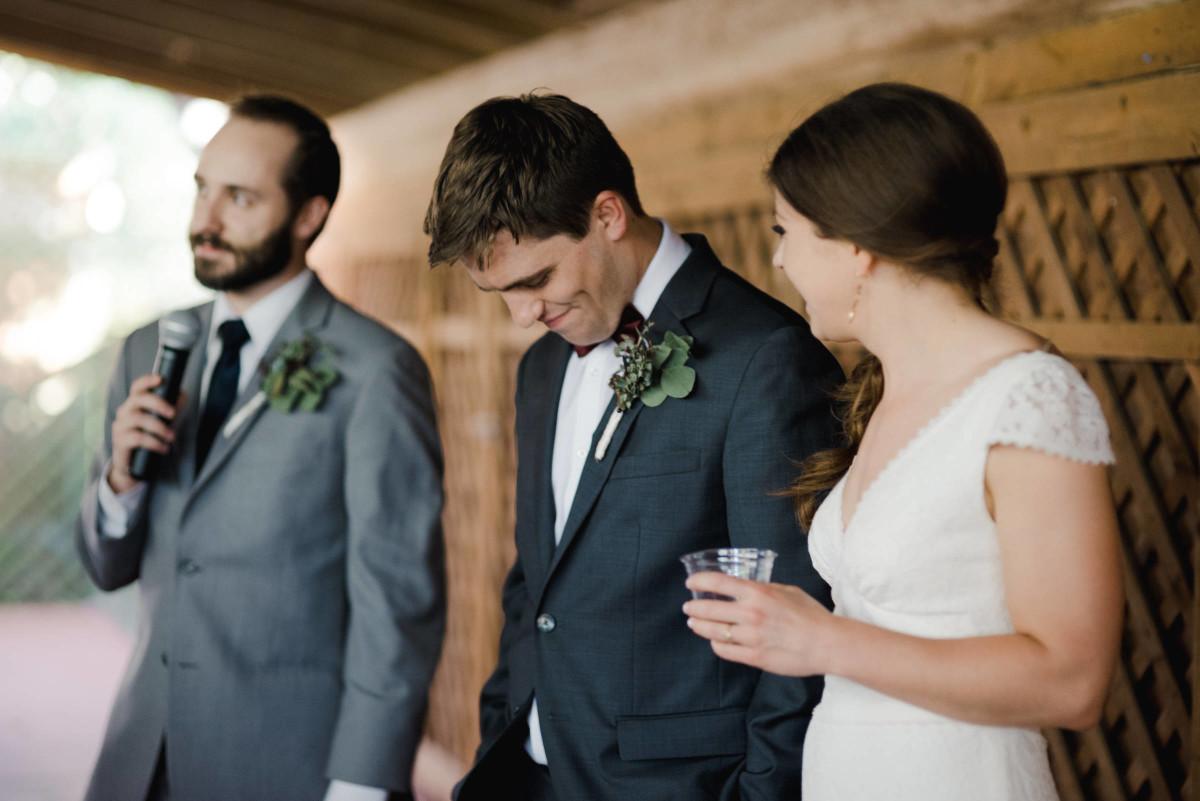 LMP_K&A Wedding_0737