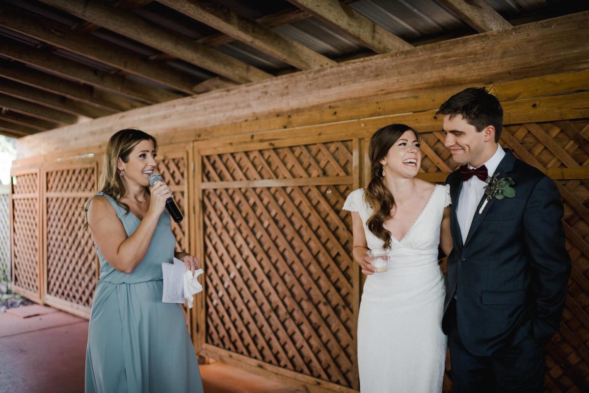 LMP_K&A Wedding_0750