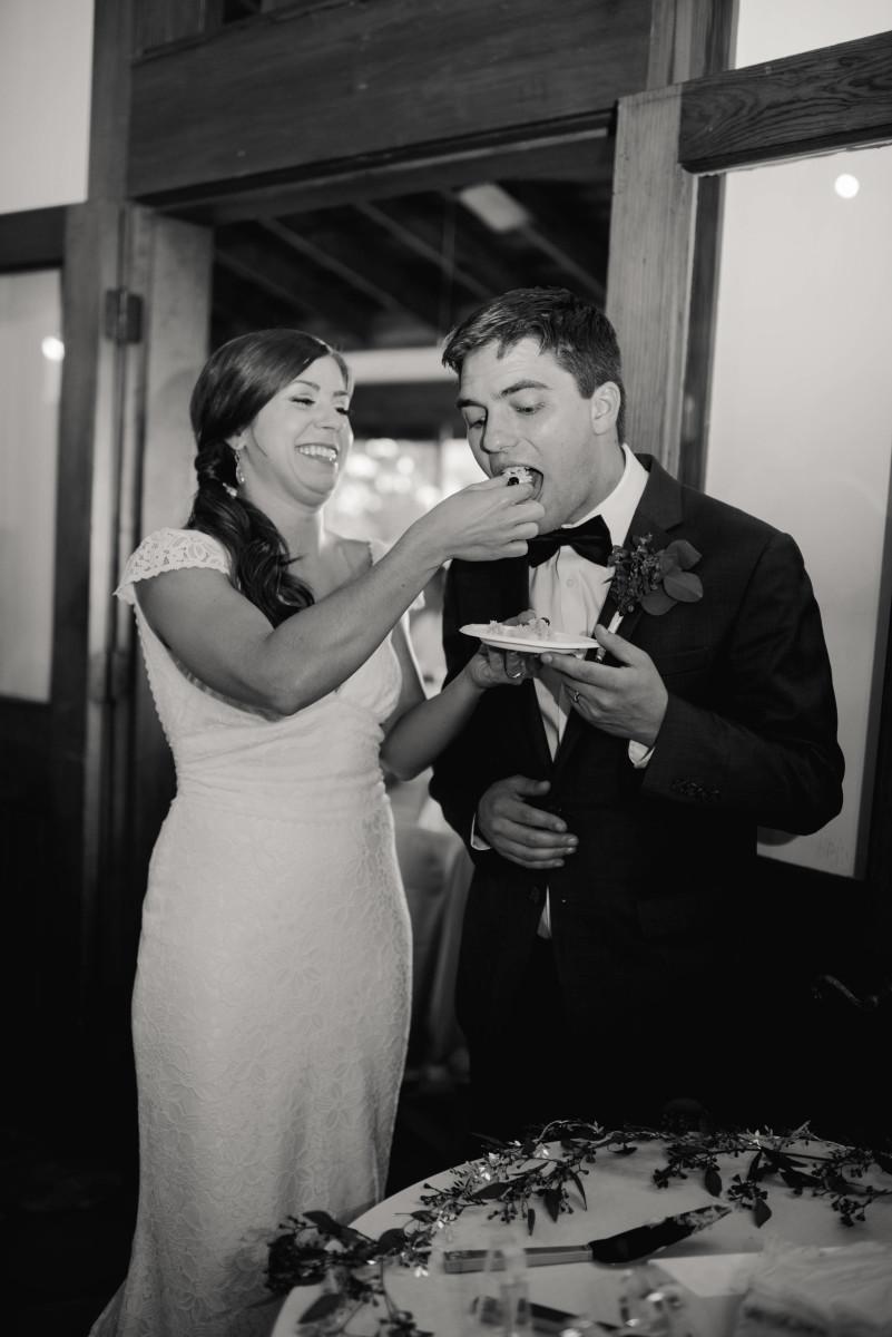 LMP_K&A Wedding_0780
