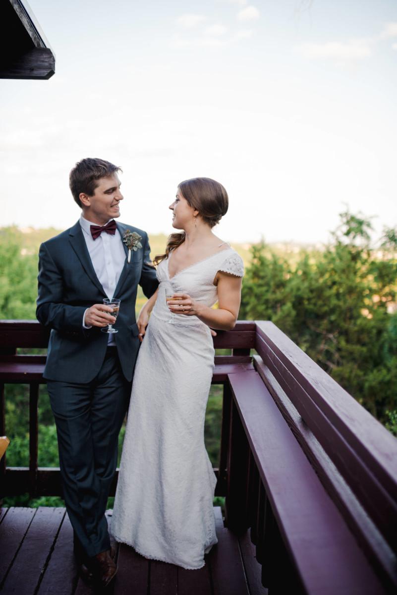 LMP_K&A Wedding_0789