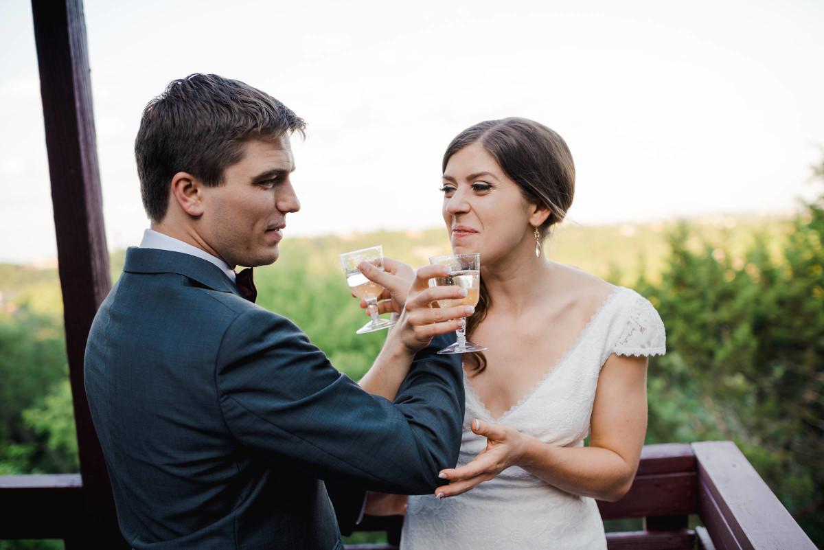 LMP_K&A Wedding_0793