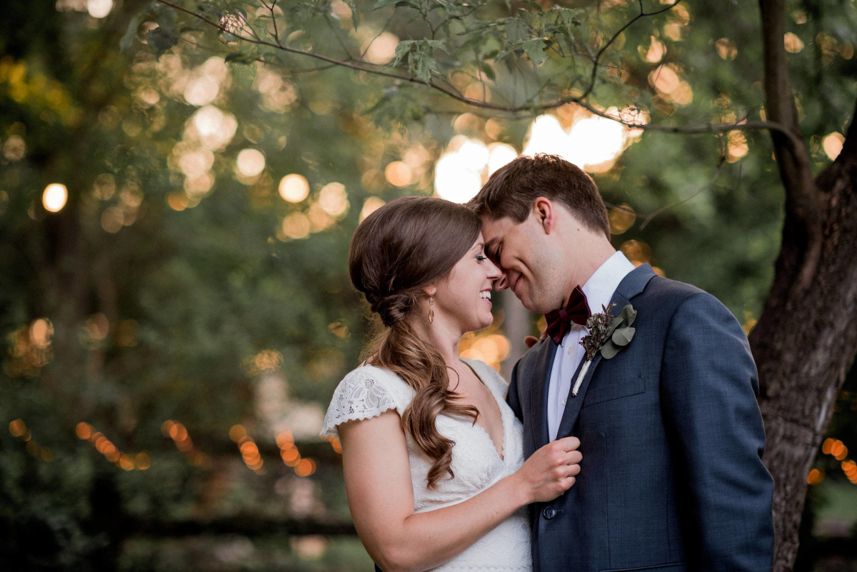 LMP_K&A Wedding_0832