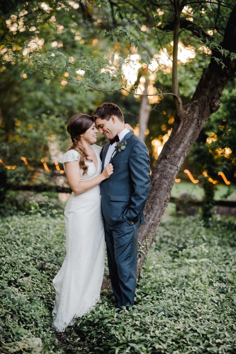 LMP_K&A Wedding_0846
