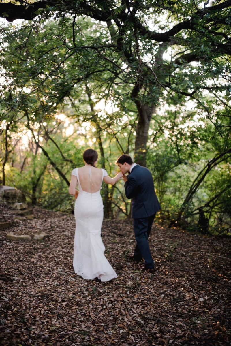 LMP_K&A Wedding_0856