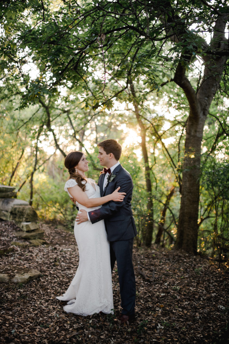 LMP_K&A Wedding_0858