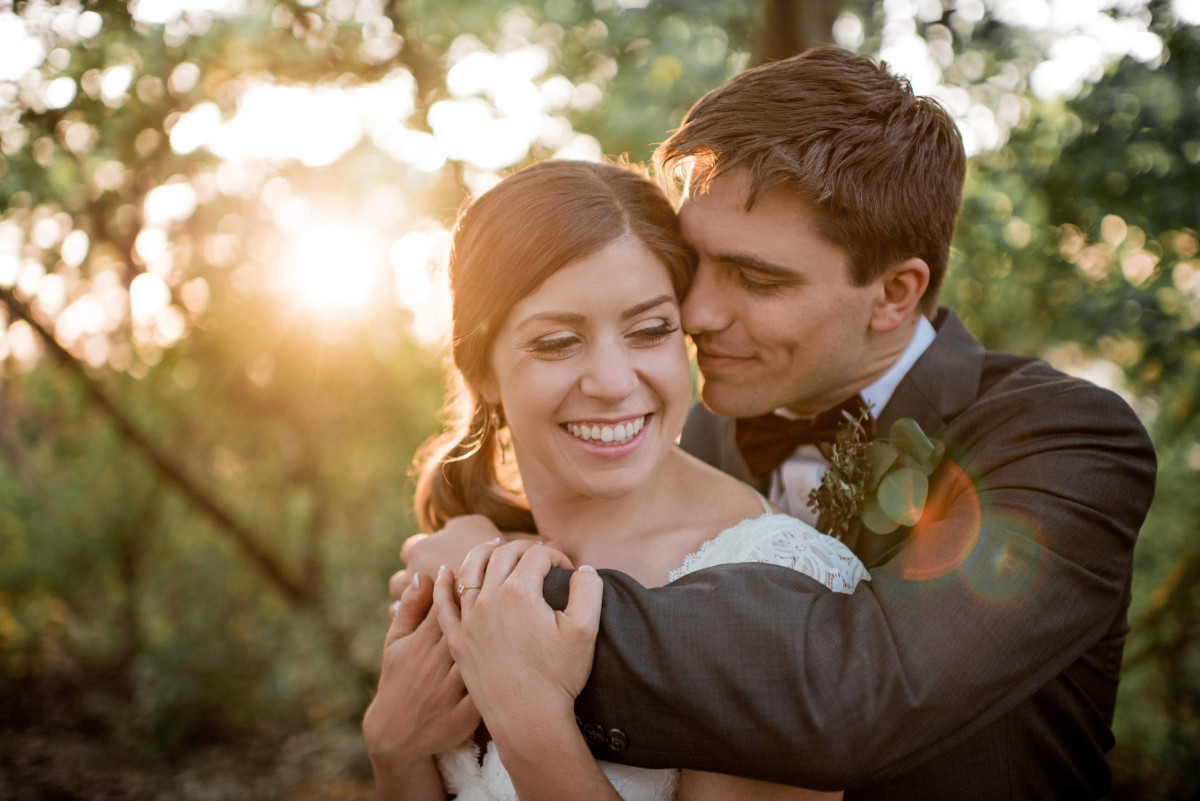 LMP_K&A Wedding_0866