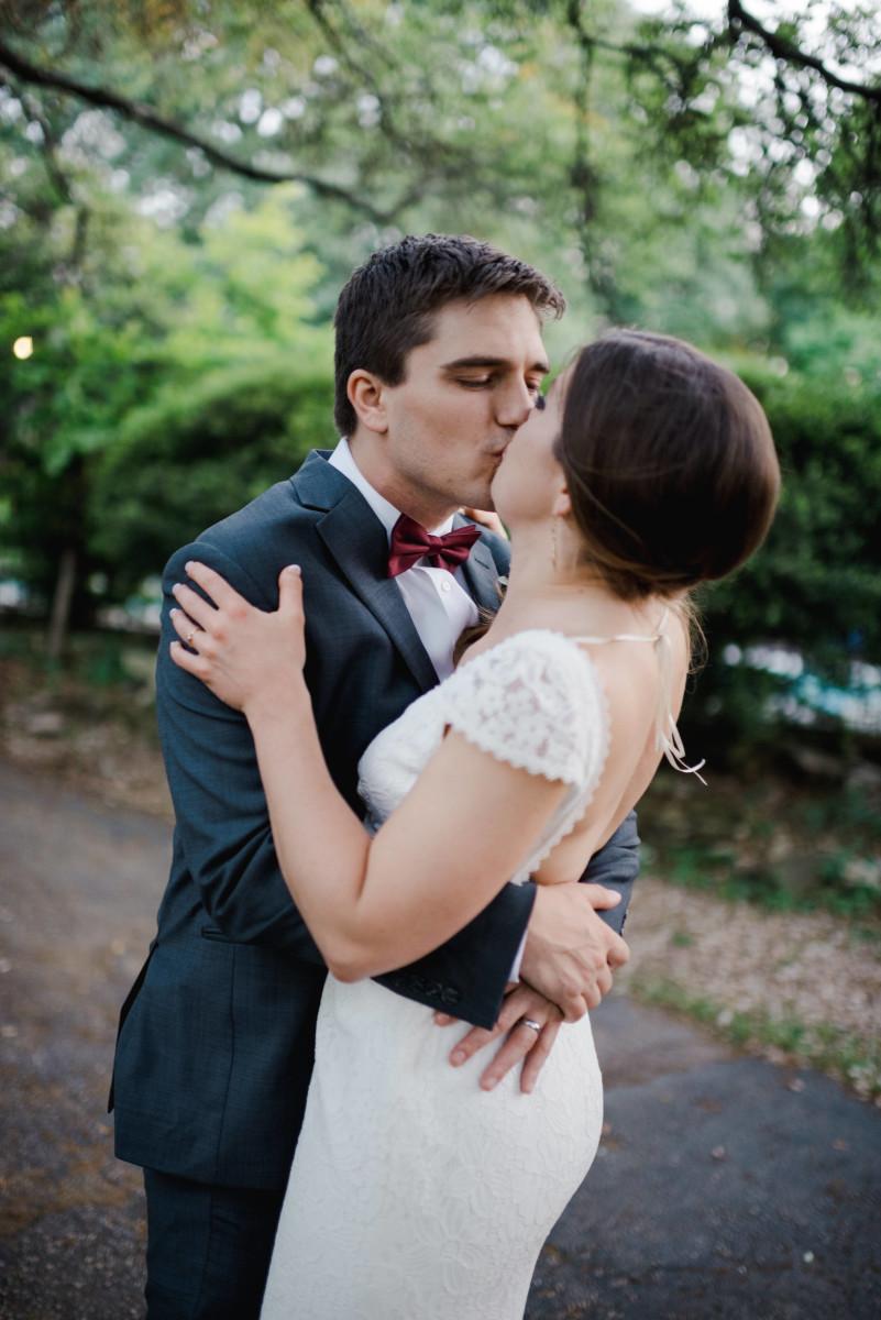 LMP_K&A Wedding_0886