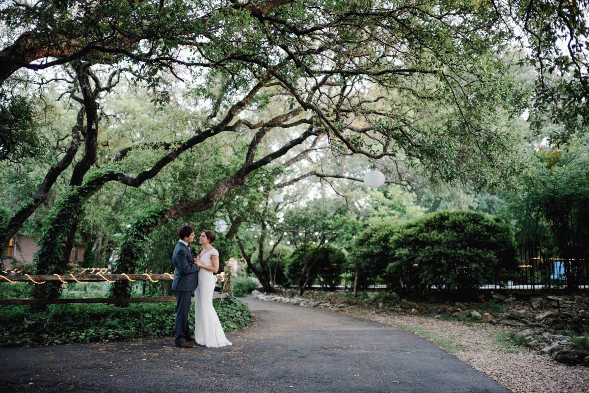 LMP_K&A Wedding_0889