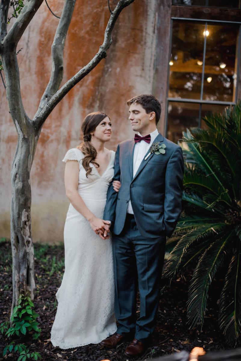 LMP_K&A Wedding_0895
