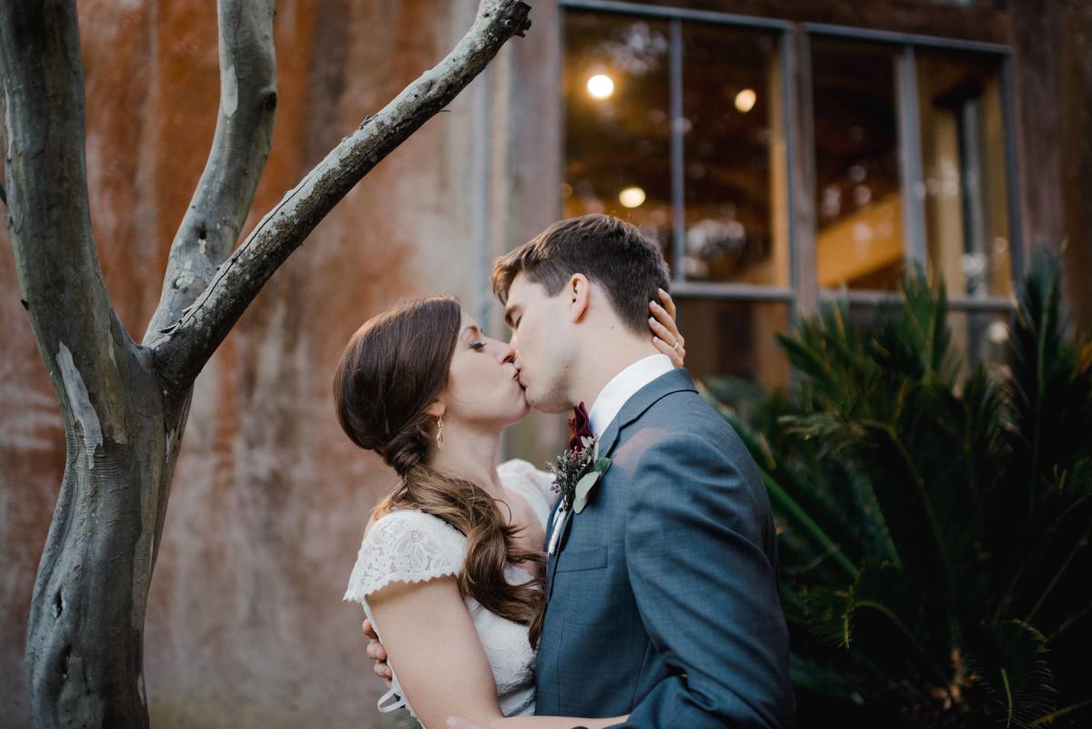 LMP_K&A Wedding_0901