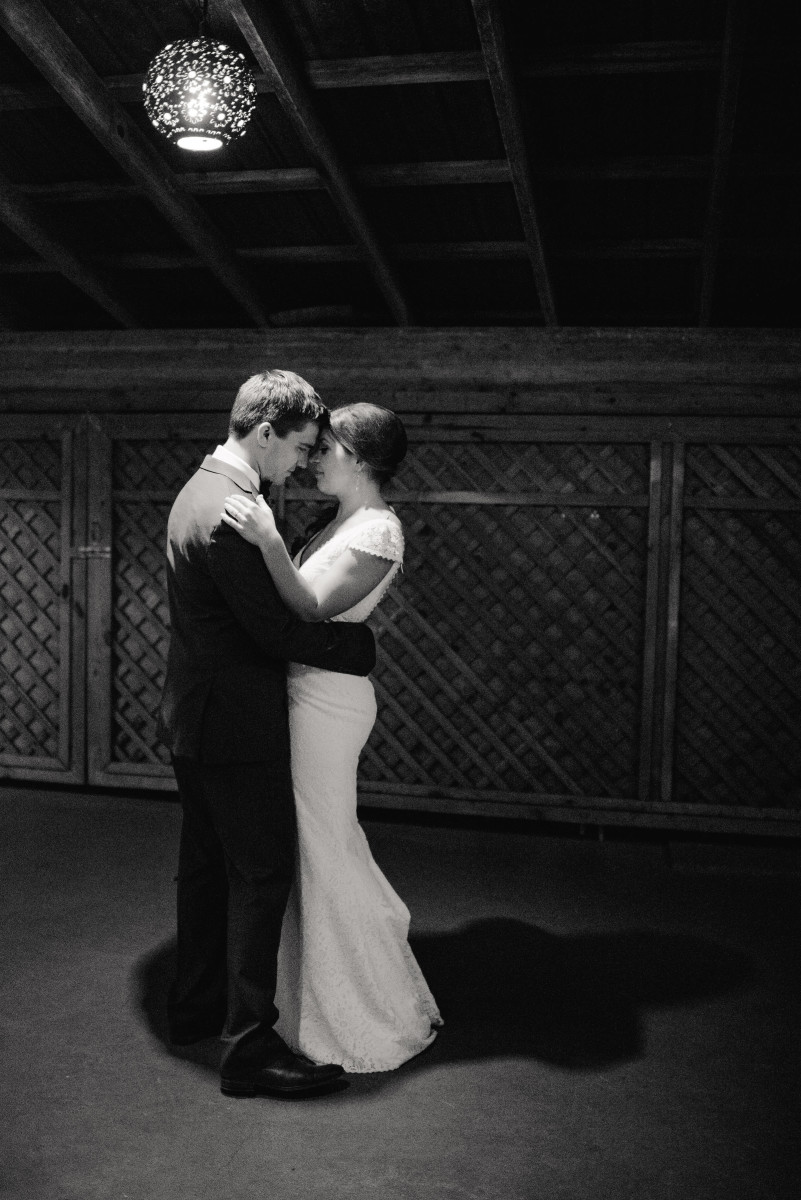 LMP_K&A Wedding_0912