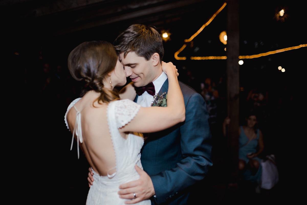 LMP_K&A Wedding_0927