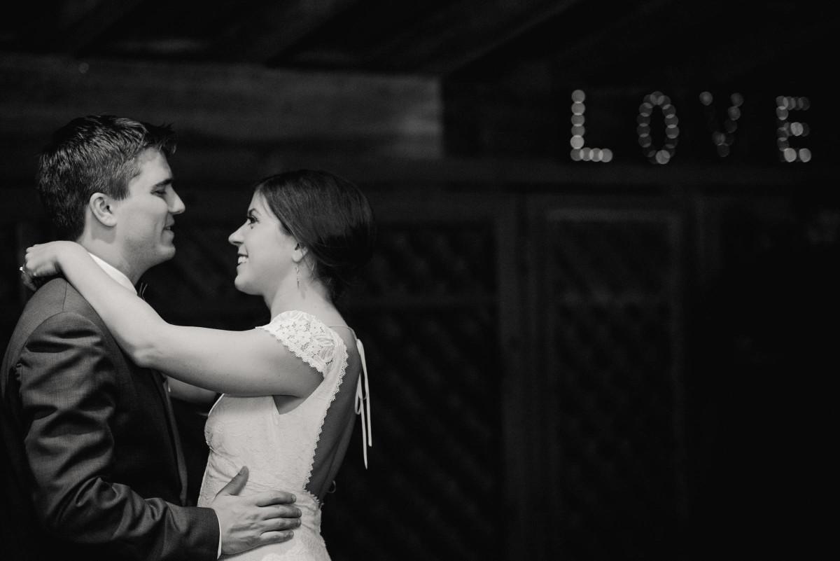 LMP_K&A Wedding_0928