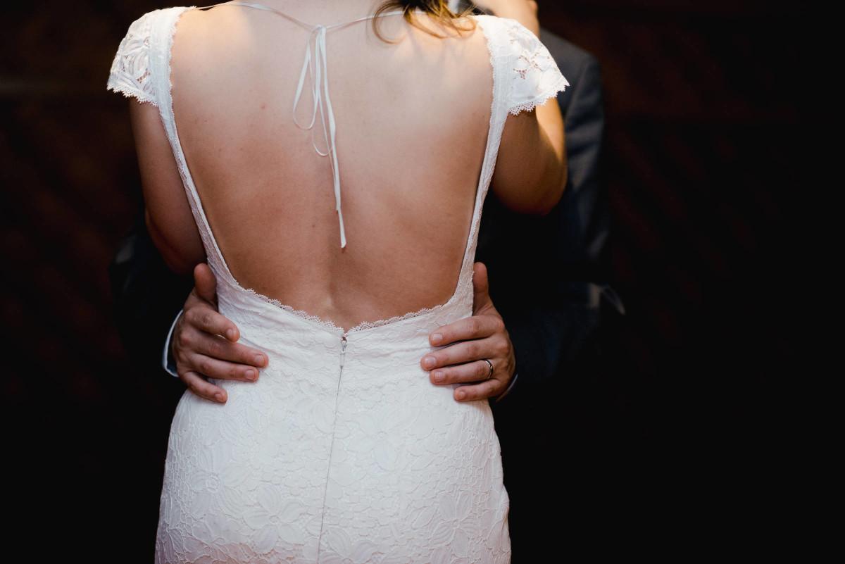 LMP_K&A Wedding_0930