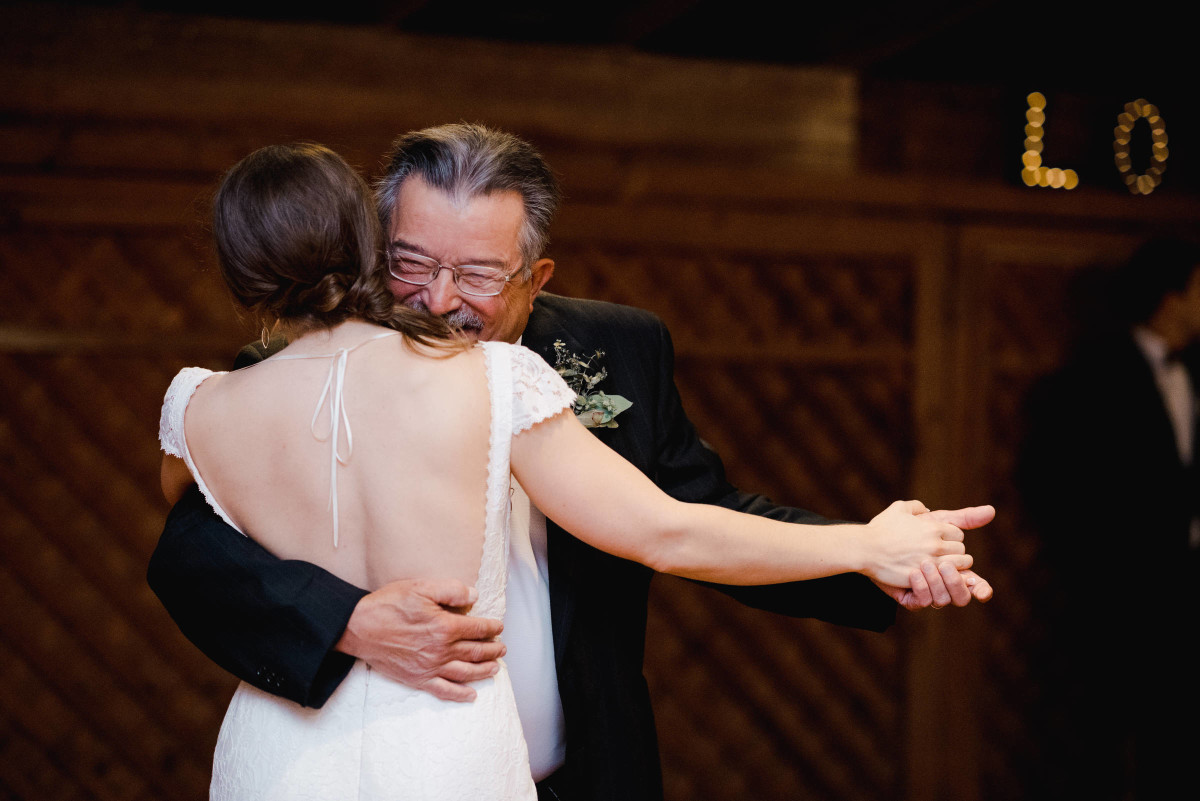 LMP_K&A Wedding_0938