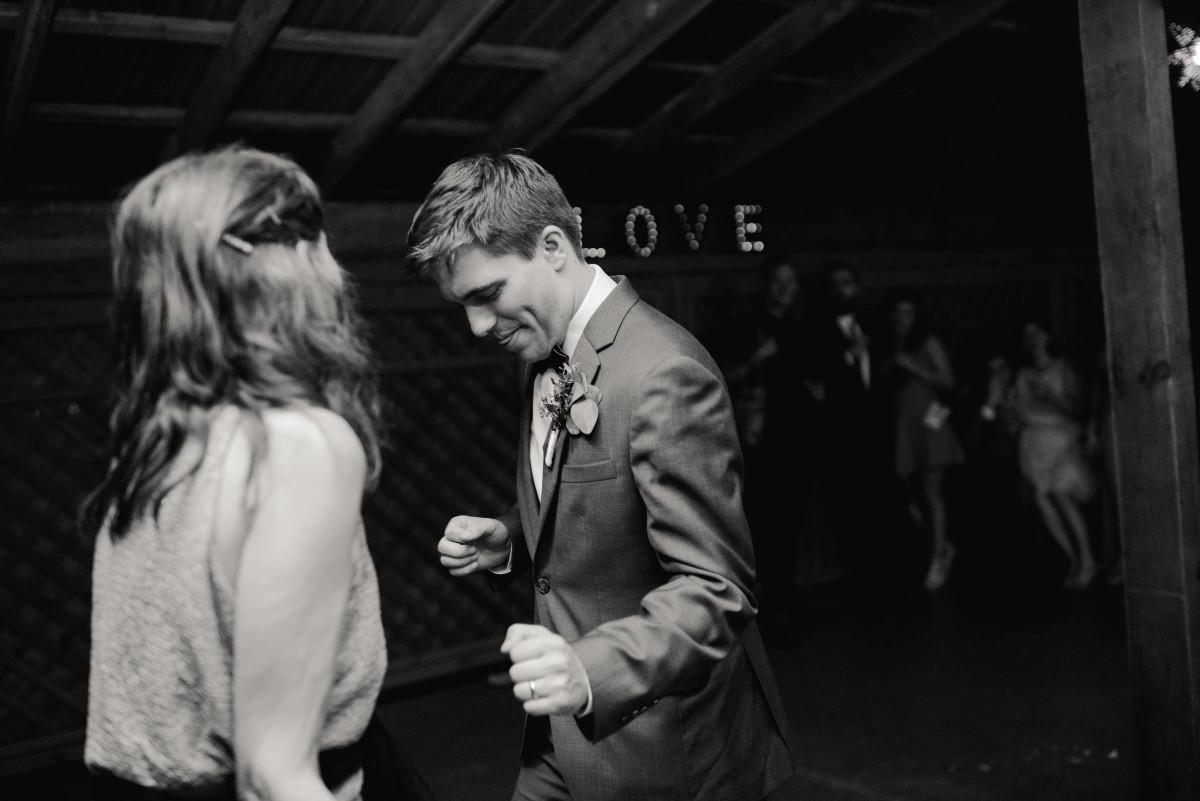 LMP_K&A Wedding_0946