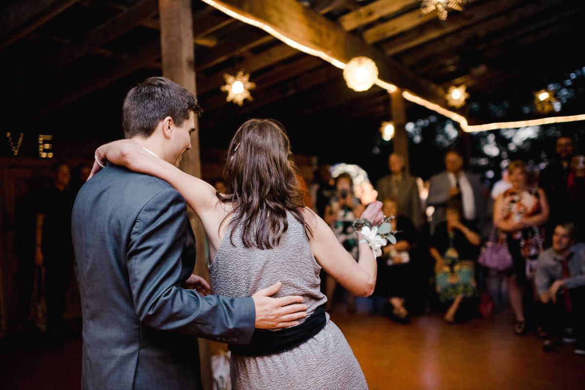 LMP_K&A Wedding_0953