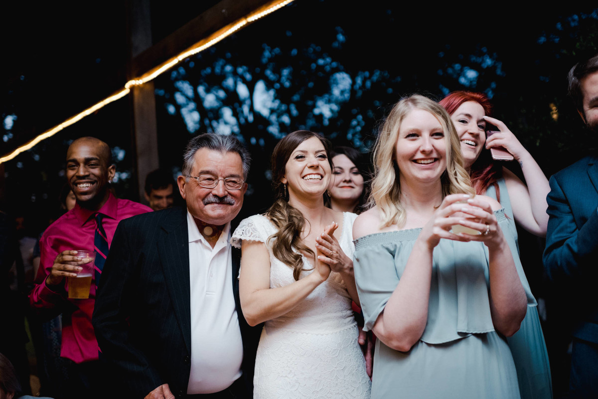 LMP_K&A Wedding_0954