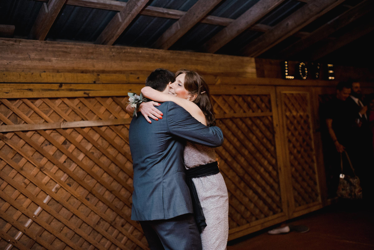 LMP_K&A Wedding_0957