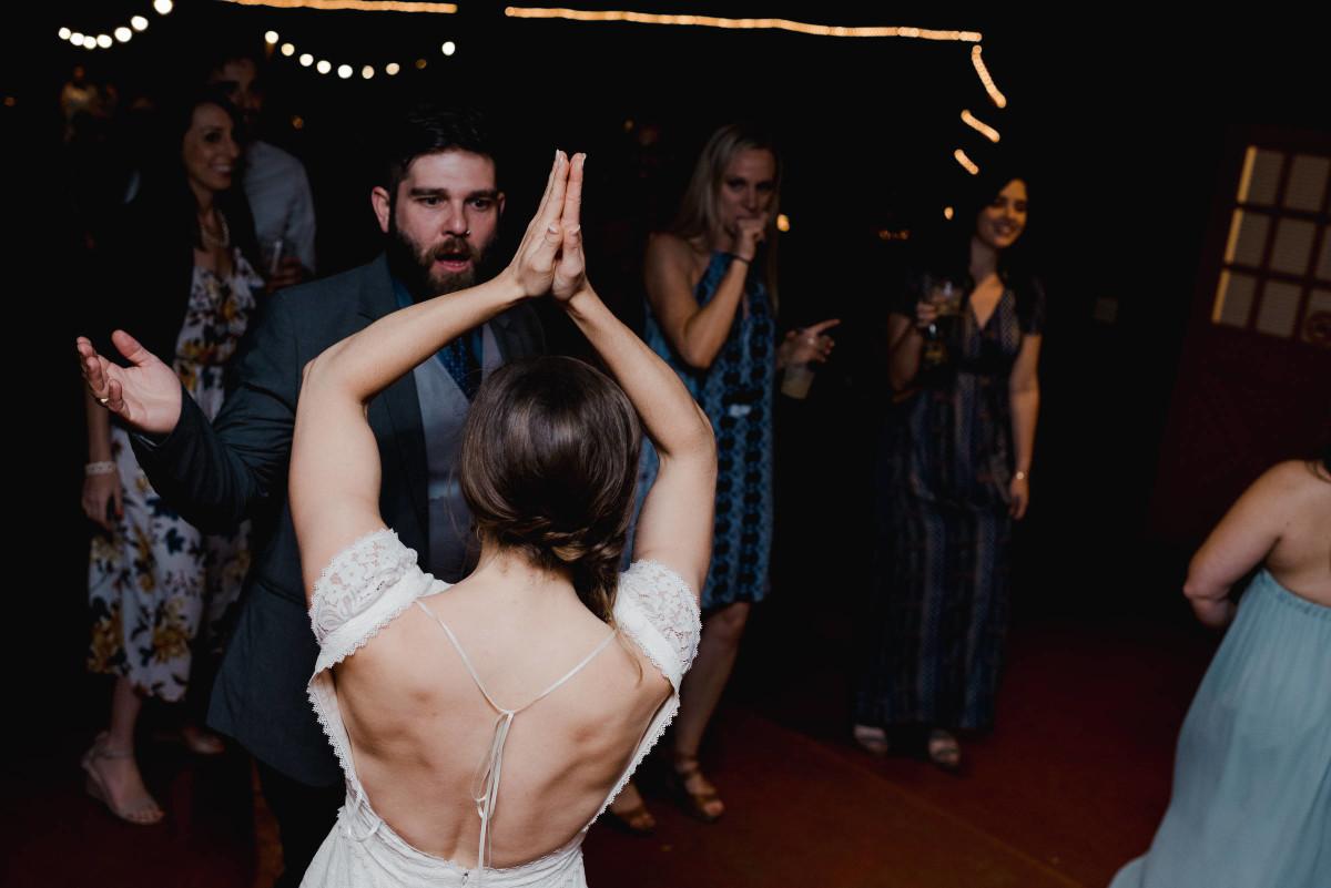 LMP_K&A Wedding_0978