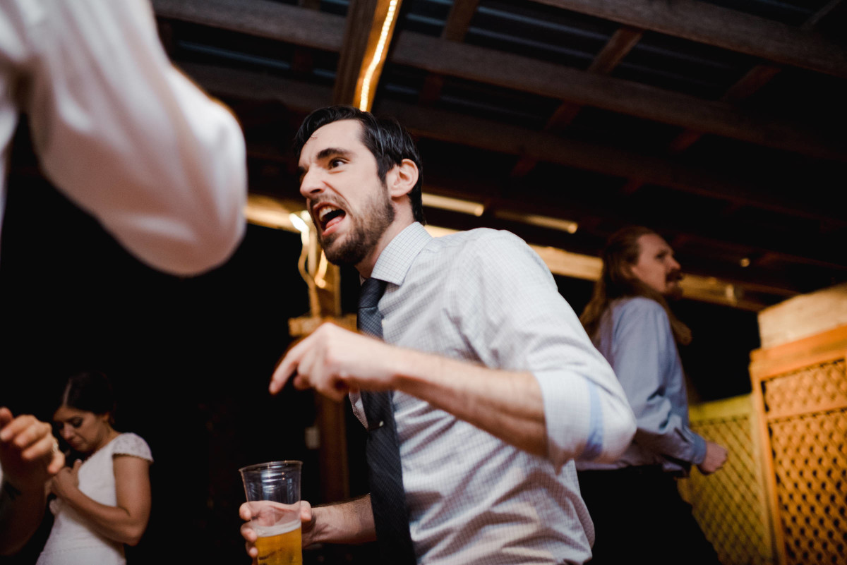 LMP_K&A Wedding_0987
