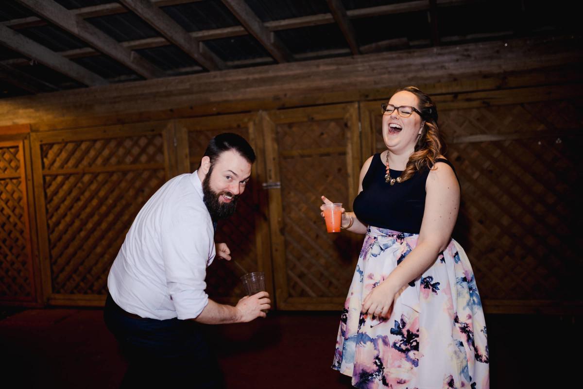LMP_K&A Wedding_1034