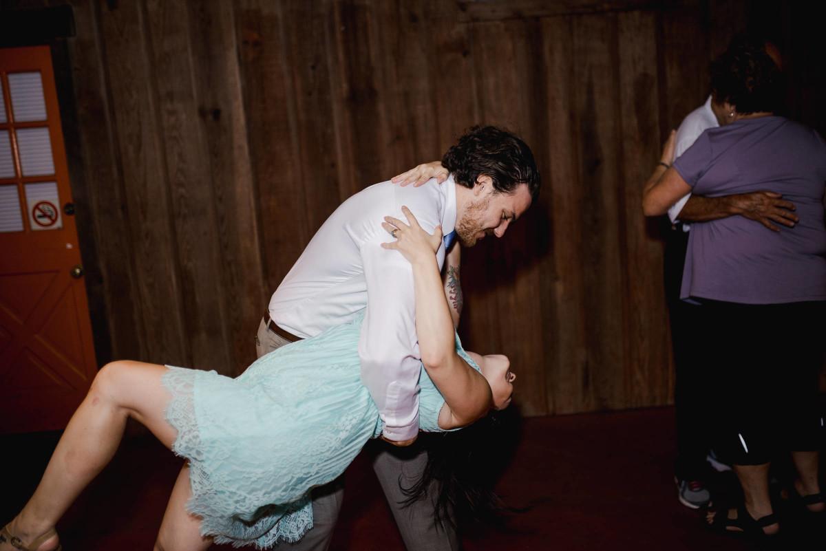 LMP_K&A Wedding_1044