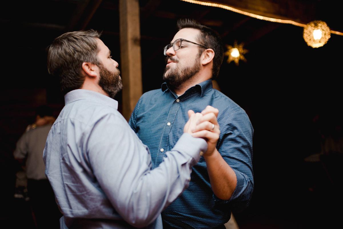 LMP_K&A Wedding_1064