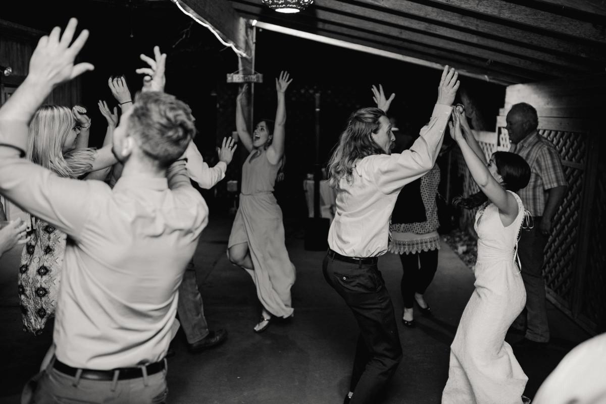 LMP_K&A Wedding_1085