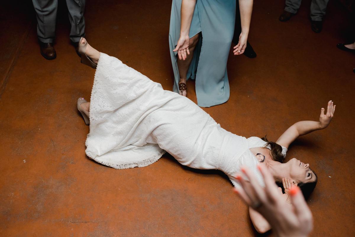 LMP_K&A Wedding_1088