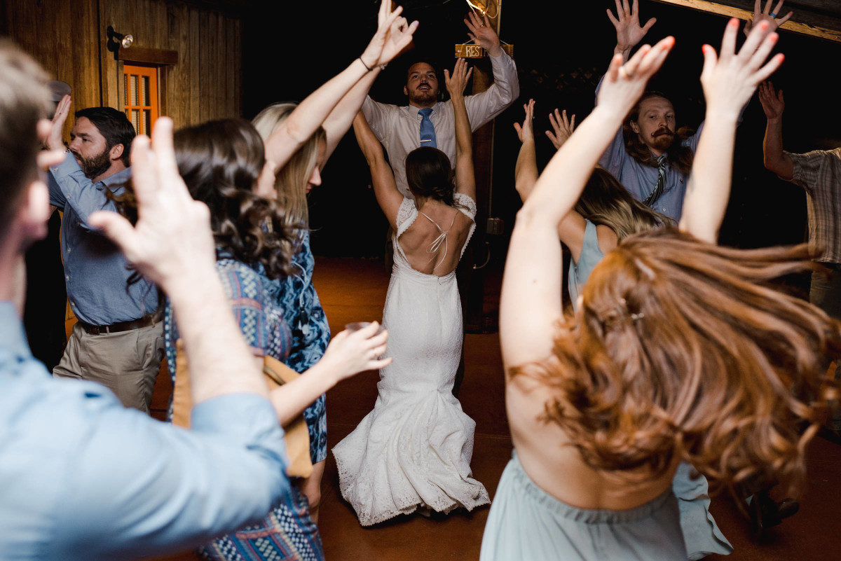 LMP_K&A Wedding_1091