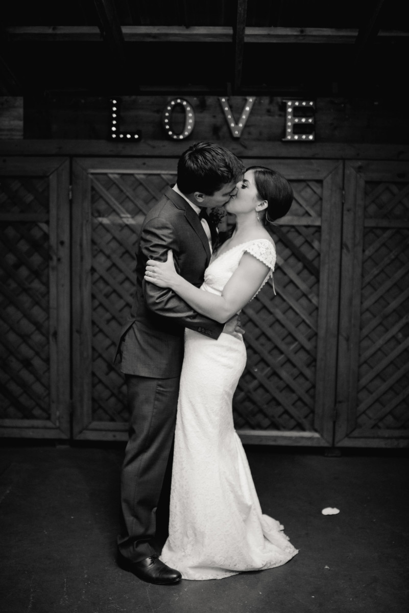 LMP_K&A Wedding_1100
