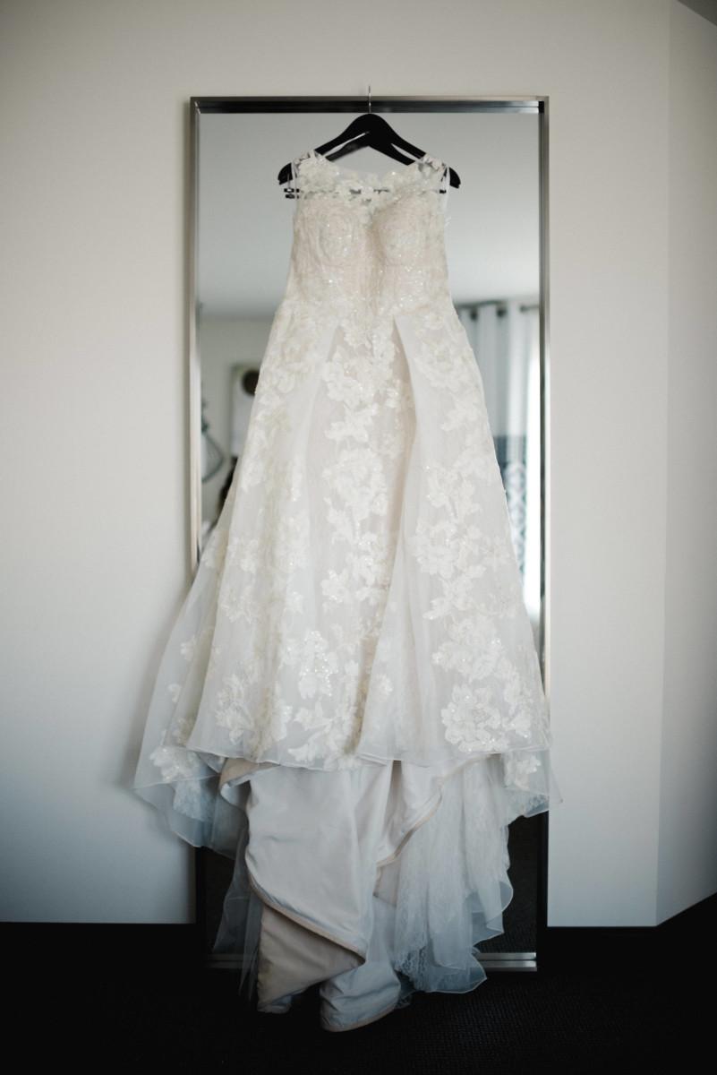 LMP_Adams-Dowlearn Wedding_003