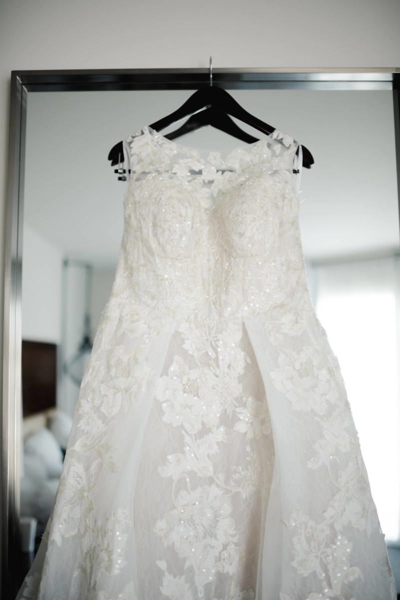 LMP_Adams-Dowlearn Wedding_004