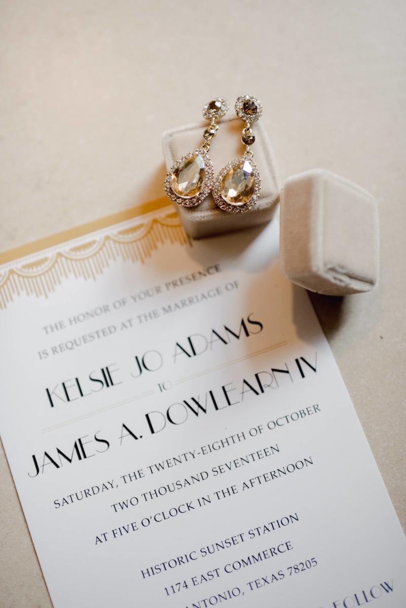 LMP_Adams-Dowlearn Wedding_034
