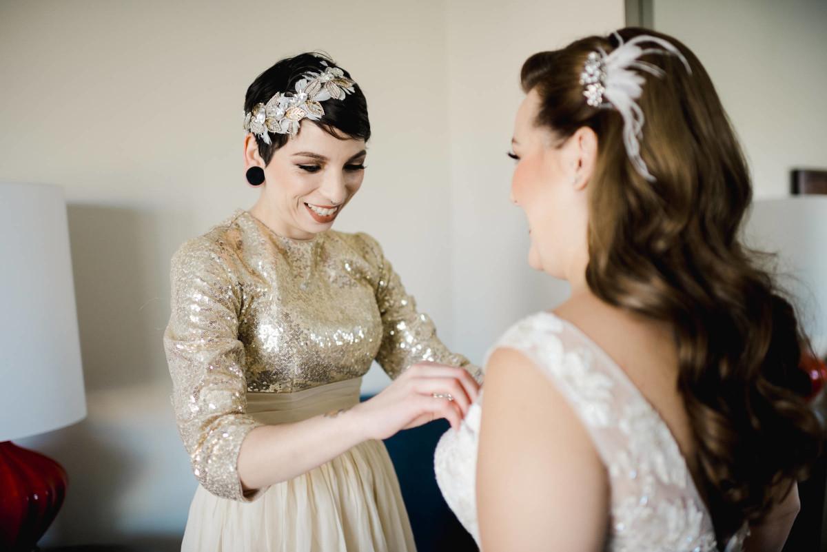 LMP_Adams-Dowlearn Wedding_042